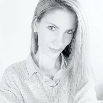 heilpraktikerin fuer psychotherapie, journey practitioner