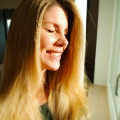 heilpraktikerin fuer psychotherapie