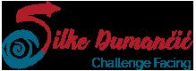 Challengefacing.de Logo